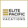 Elite Pacific Vacations